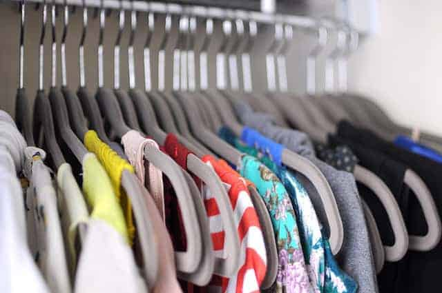 Shop Like a Celeb at ellelauri