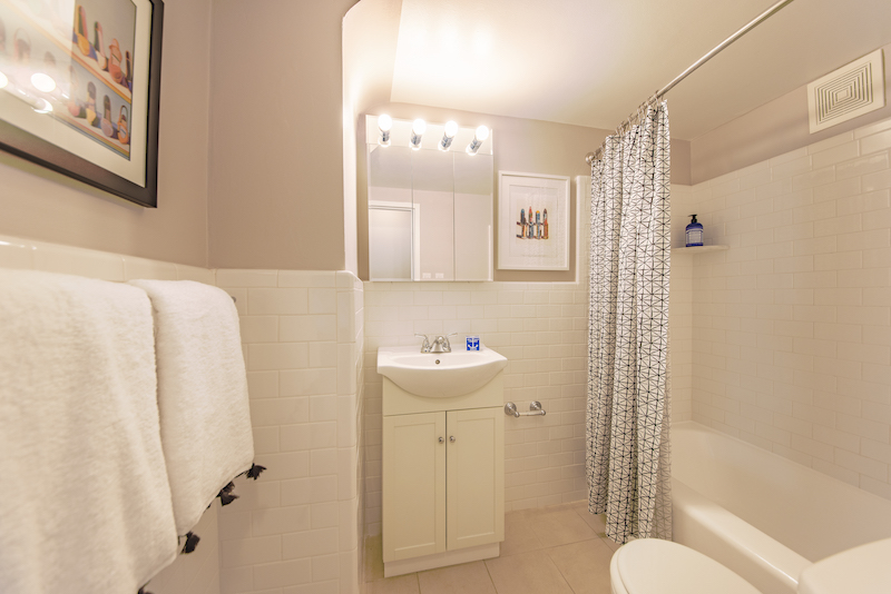RC_Apt705_Bathroom_FINAL