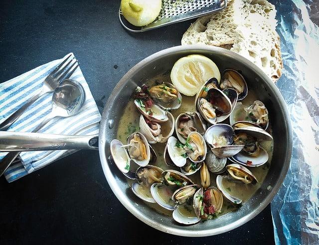 Vernick Fish Is a New Special-Occasion Restaurant Near Rittenhouse Claridge