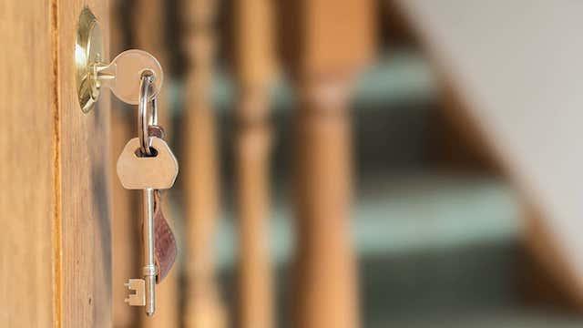 Affordable Furnished Housing Option